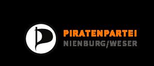 Piratenpartei Nienburg/Weser